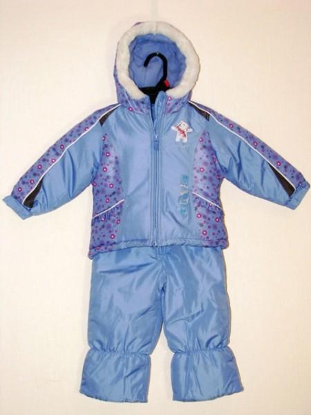 Зимняя Одежда Детская Одежда Из Канады