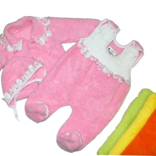 Где Купить Недорогую Одежду Для Новорожденных