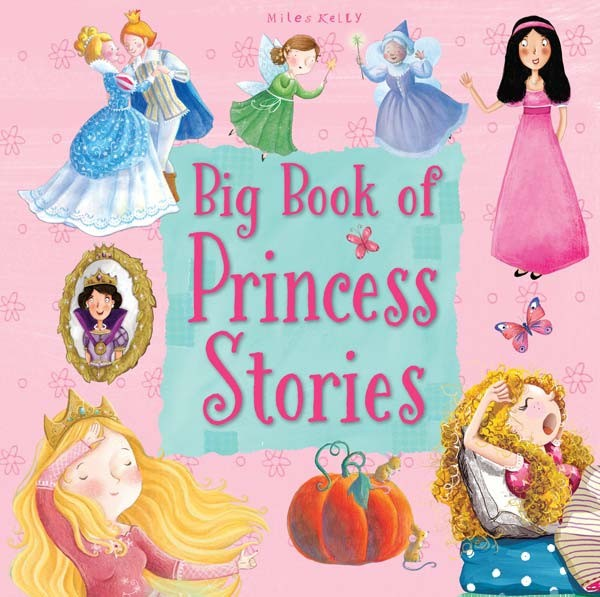 a review of the fiction story the princess i am Td from td the alicorn princess pretends to be a canadian exchange it's human in equestria story only with a the human first seen in no, i am not a.