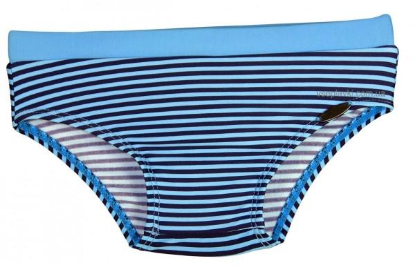 33cc725805d05 Мужские плавки для купания и нижнее белье - Одежда - Для мужчин ...