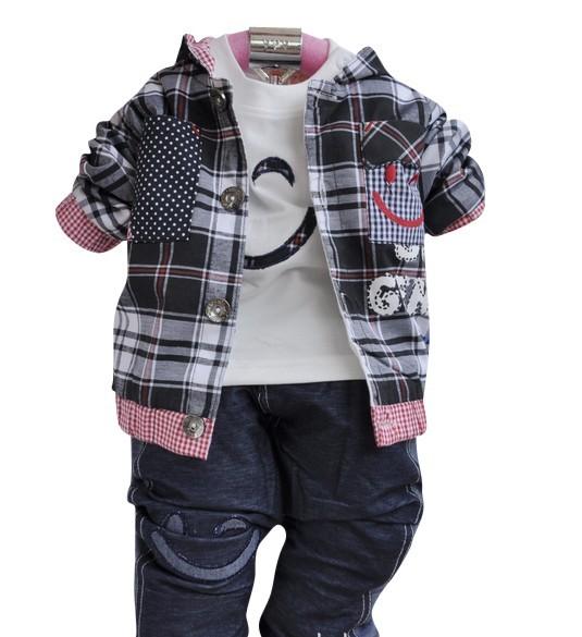 вязаная детская одежда опт