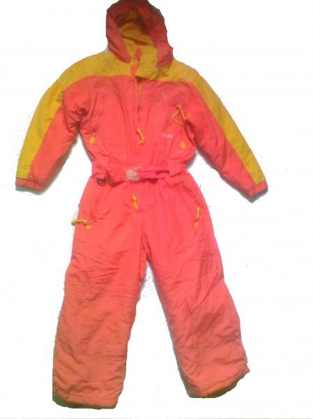 Добавил: StockSport - 29.11.2012. Комбинезон детский лыжный, по 179 грн. сайт http