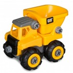 Конструктор Toy State Machine Maker Самосвал (80901)