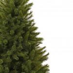 Искусственная сосна Triumph Tree Forest Frosted зеленая с инеем 2,60 м (756770669526)