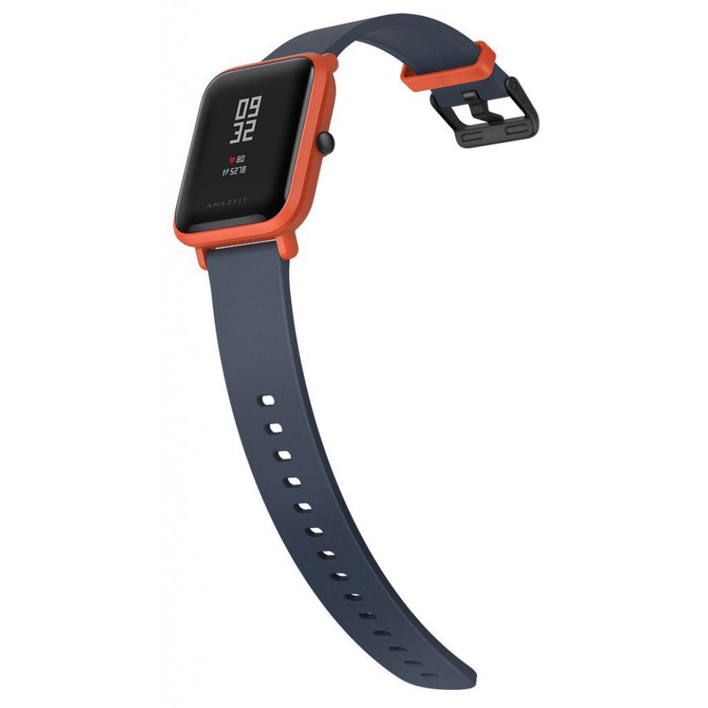 Они являются практически полной копией модели apple watch и обладают рядом привлекающих внимание особенностей – высокий уровень автономности, хороший экран, многофункциональное приложение и встроенный gps-модуль.