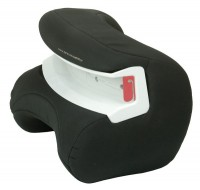 Защитная подушка для автокресел группы 2-3 Jane XTEND