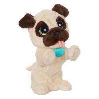 Интерактивная игрушка Hasbro Furreal Friends Игривый щенок (B0449)