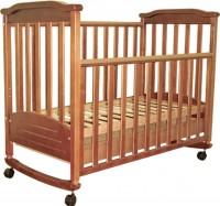 Кроватка Верес Соня ЛД2 с ящиком