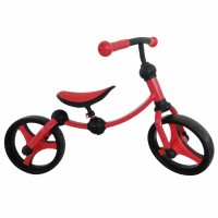 Беговел Smart Trike Running Bike Red (1050100)