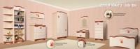 Детская комната «Бэби-феи» TM Вальтер