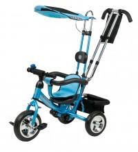 Велосипед 3-х колесный Mini Trike