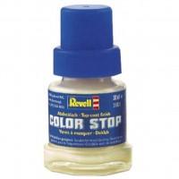 Аксессуары для сборных моделей Revell Корректор для ноекрашиваемых поверхностей Color Stop 30 мл (39801)