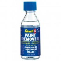 Аксессуары для сборных моделей Revell Растворитель Paint Remover 100 мл (39617)