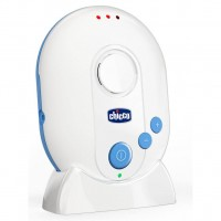 Радионяня Chicco Baby monitor Audio (07661.00)