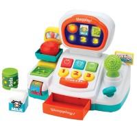 Игровой набор Keenway Кассовый аппарат (30291)