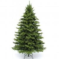 Искусственная елка Triumph Tree Deluxe Sherwood зеленая 1,55 м (8711473288407)