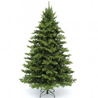 Искусственная елка Triumph Tree Deluxe Sherwood зеленая 2,15 м (8711473288421)
