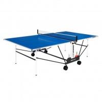 Теннисный стол Enebe Wind (707062)