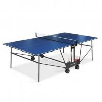 Теннисный стол Enebe Lander (700024)