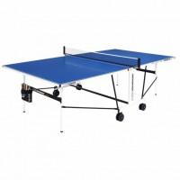 Теннисный стол Enebe Twister 400 X2 (707070)