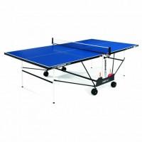 Теннисный стол Enebe Game 50 X2 (707030)