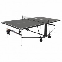 Теннисный стол Enebe Zenit X2 (707020)
