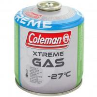 Газовый балон Coleman C300 Xtreme Gas (-27 C) (3000004537)