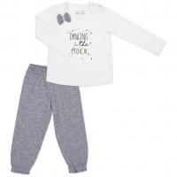 Набор детской одежды Breeze