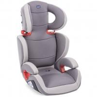 Автокресло Chicco Key 2/3 Car Seat Grey (79160.96)