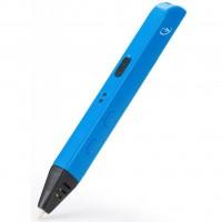 3D - ручка GEMBIRD 3DP-PEN-01