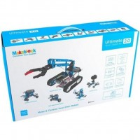 Робот Makeblock Ultimate v2.0 Robot Kit (09.00.40)