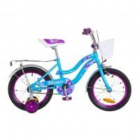 Детский велосипед Formula 16