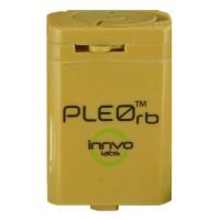 Батарея аккумуляторная (Li-Ion) к игрушке