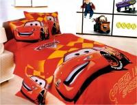 Детский постельный комплект La Scala