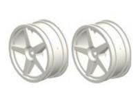 Acme Racing Комплект дисков задние 2 шт