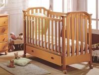 Кровать-софа Micuna Elegance