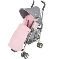 Спальный мешок UNIVERSAL, powder pink, цвет розовый