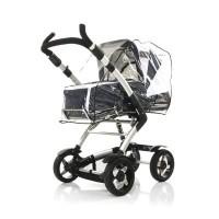 Дождевик для колясок ABC Design 4 Tec и Turbo