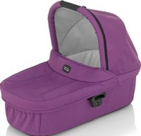 Люлька Britax COOL BERRY