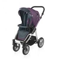 Коляска Baby Design Lupo 2014