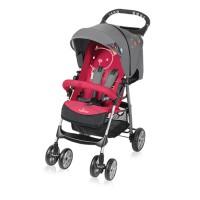 Коляска Baby Design Mini 2014