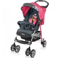 Коляска Baby Design Mini 2013