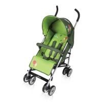 Коляска Baby Design Trip 2013