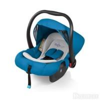Автокресло Baby Design Dumbo L - 2014 (для Lupo) без адапт.