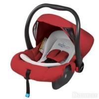 Автокресло Baby Design Dumbo S - 2014 (для Sprint, Sprint+) без адапт.
