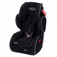 Автокресло BabySafe Space Premium