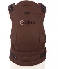 Кенгурушка Womar Zaffiro Eco Design (коричневый)