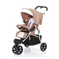 Прогулянкова коляска ABC Design  Treviso 3S