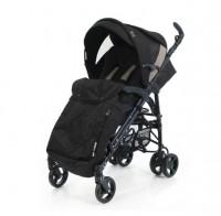 Прогулянкова коляска ABC Design Primo
