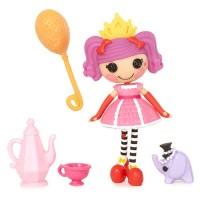 Кукла MINILALALOOPSY серии